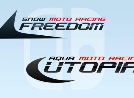 Aqua Moto Racing Utopia e Snow Moto Racing Freedom, i due titoli aggiornati su Nintendo Switch, ora con multiplayer online