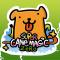 Super Cane Magic ZERO: il titolo è in arrivo nel corso della primavera su Nintendo Switch