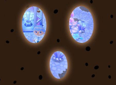 Animal Crossing: Pocket Camp, teasati i contenuti e le funzioni presto in arrivo nel titolo