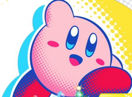 Kirby Star Allies: il sito ufficiale giapponese rivela novità sulla trama, personaggi, minigiochi e supporto agli amiibo