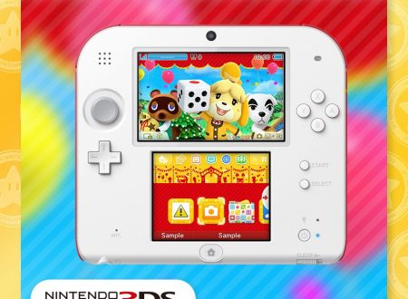 My Nintendo: nuovi temi, sconti, premi culinari, di giardinaggio ed altro ancora