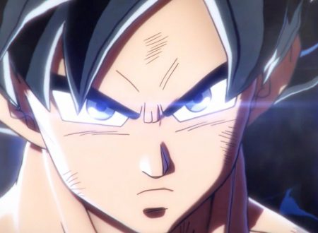 Dragon Ball Xenoverse 2: pubblicato un video commercial giapponese dedicato all'Extra Pack 2