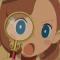 Layton Mystery Detective Agency: pubblicato il secondo trailer promozionale dell'anime