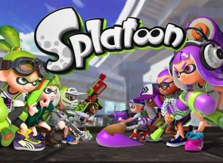 Manutenzione per i servizi e il gioco online dei titoli Nintendo Switch, Wii U e 3DS nelle prossime ore