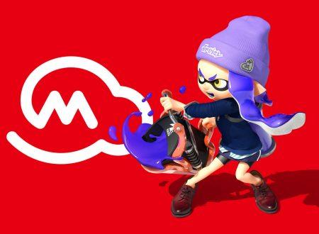 Nuove manutenzioni programmate per gli acquisti online, il Nintendo eShop e My Nintendo