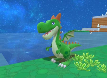 Happy Birthdays: svelati dei nuovi contenuti presenti nel titolo in arrivo su Nintendo Switch
