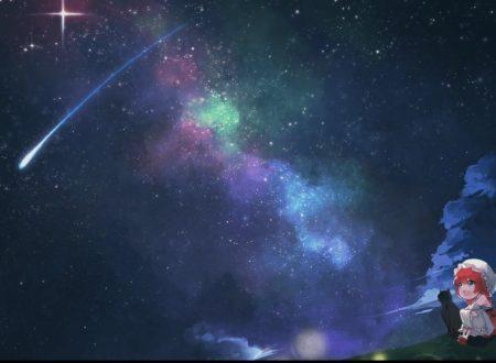 MUSYNX: pubblicato un nuovo video gameplay sul titolo musicale