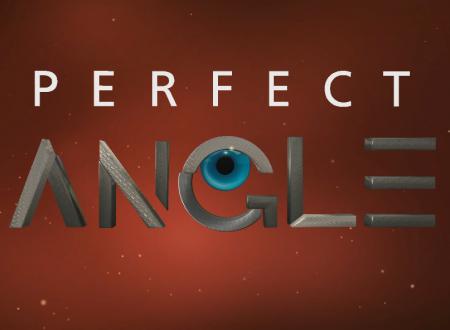 Perfect Angle: primo sguardo in video al titolo dai Nintendo Switch europei