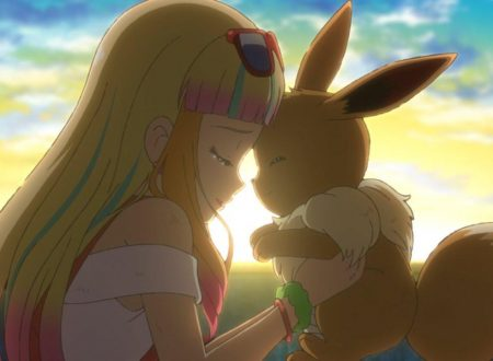 Pokemon: Everyone's Story, pubblicati due video commercial giapponesi sul 21° film dei mostriciattoli tascabili