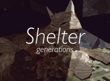 Shelter Generations: mostrato un teaser trailer del titolo in arrivo su Nintendo Switch