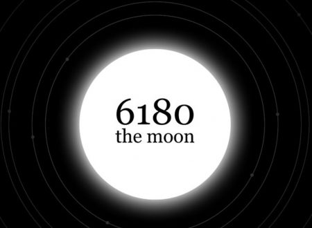 6180 the moon: uno sguardo in video al titolo dai Nintendo Switch europei