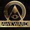 Awkward: il titolo è in arrivo il 5 luglio sull'eShop europeo di Nintendo Switch