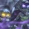 Mario Tennis Aces: svelati nuovi dettagli riguardanti la trama e le modalità di gioco