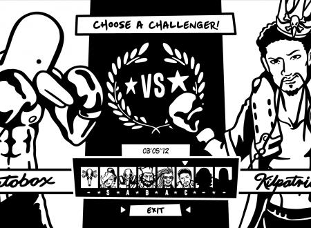 Pato Box: nuovi dettagli sull'Arcade Mode del titolo in arrivo su Nintendo Switch