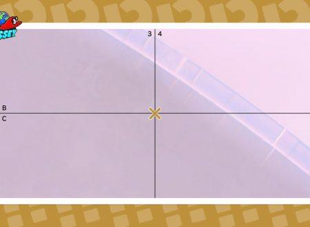 Super Mario Odyssey: mostrata l'ottava foto indizio, scovabile nel Regno dei Nembi