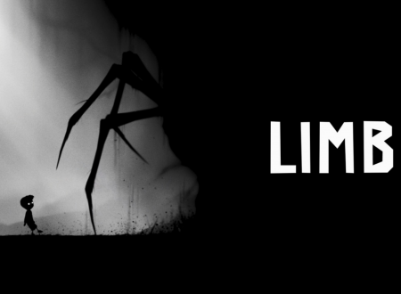 Limbo: primo sguardo in video al titolo dai Nintendo Switch europei