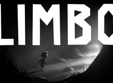 Limbo e INSIDE: i due titoli di Playdead sono in arrivo il 28 giugno sull'eShop di Nintendo Switch