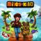 Miles & Kilo: pubblicato il trailer di lancio del titolo su Nintendo Switch