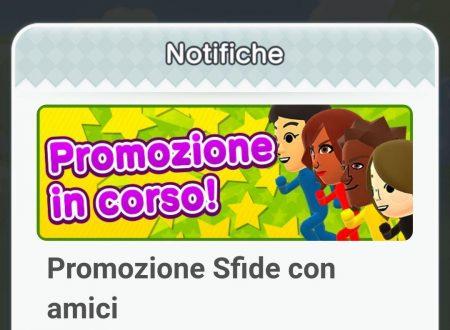Super Mario Run: la Promozione Sfide con amici è ora disponibile nel titolo mobile