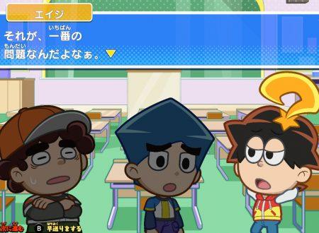 Pikachin-Kit: Game de Pirameki Daisakuse, il titolo è in arrivo l'8 novembre sui Nintendo Switch giapponesi