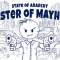 State of Anarchy: Master of Mayhem, il titolo è in arrivo il 1 agosto sui Nintendo Switch europei