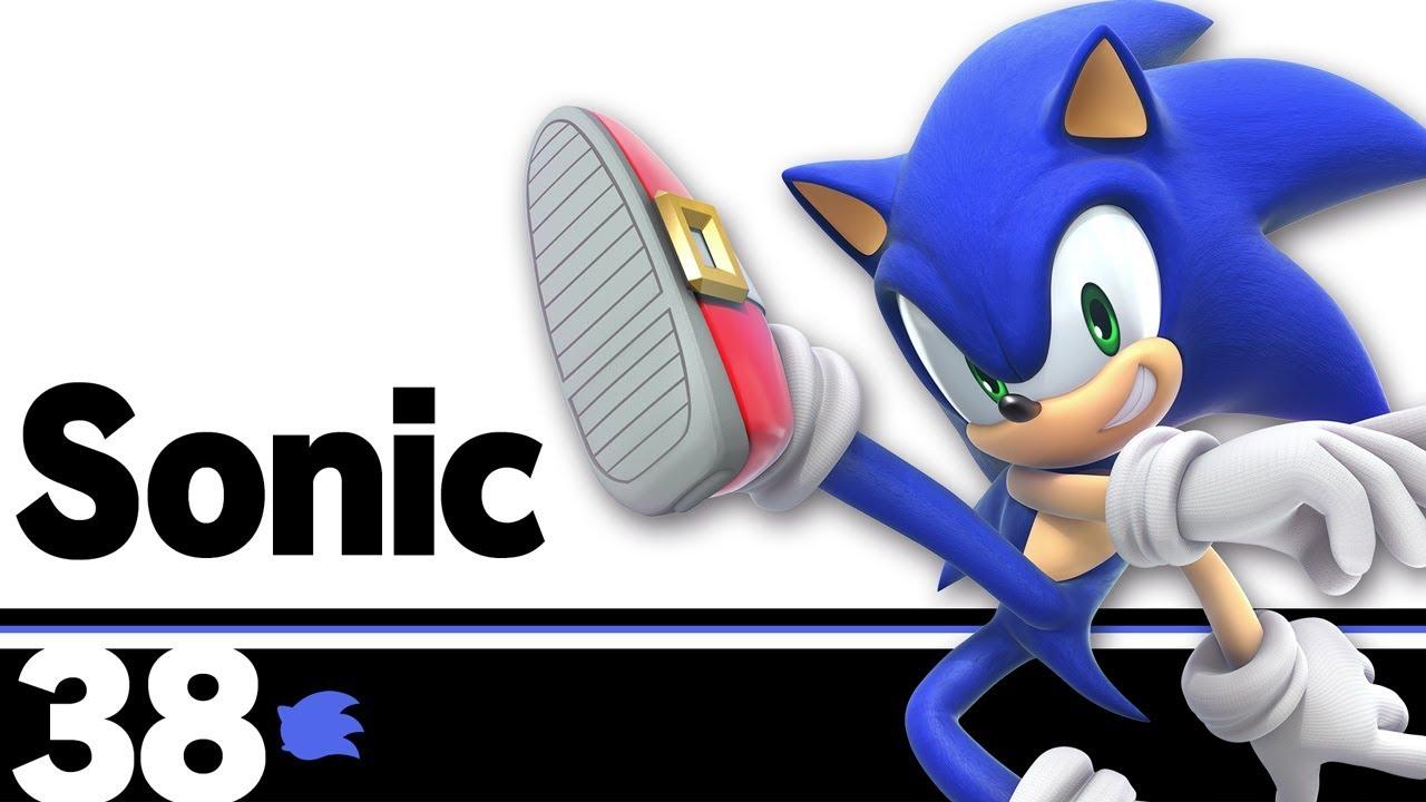 http://nintendohall.altervista.org/wp-content/uploads/2018/07/Super-Smash-Bros.-Ultimate-novit%C3%A0-del-2-luglio-Sonic-the-Hedgehog-sfreccia-di-nuovo-in-battaglia.jpg