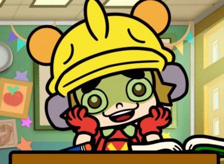 WarioWare Gold: pubblicata un'ora di gameplay del titolo su Nintendo 3DS