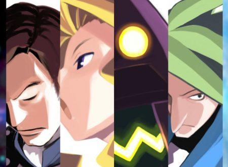 """Disgaea 1 Complete: pubblicato il trailer """"Earth's Mightiest Heroes?!"""""""