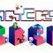 Hacky Zack: il titolo è in arrivo il 23 agosto sull'eShop di Nintendo Switch