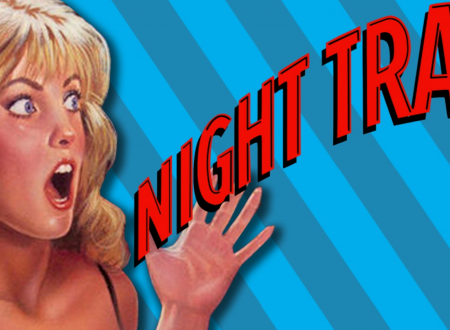 Night Trap – 25th Anniversary Edition, il titolo è in arrivo il 24 agosto sull'eShop di Nintendo Switch