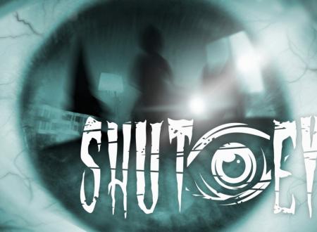 Shut Eye: il titolo è in arrivo il 9 agosto sull'eShop di Nintendo Switch