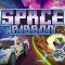 Space Ribbon: il titolo è in arrivo il 24 agosto sull'eShop di Nintendo Switch