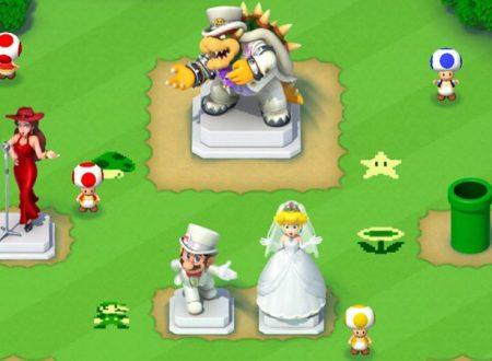 Super Mario Run: di nuovo disponibile la Caccia ai Goomba dorati