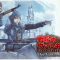 Valkyria Chronicles: emersi dei nuovi screenshots dall'eShop giapponese di Nintendo Switch