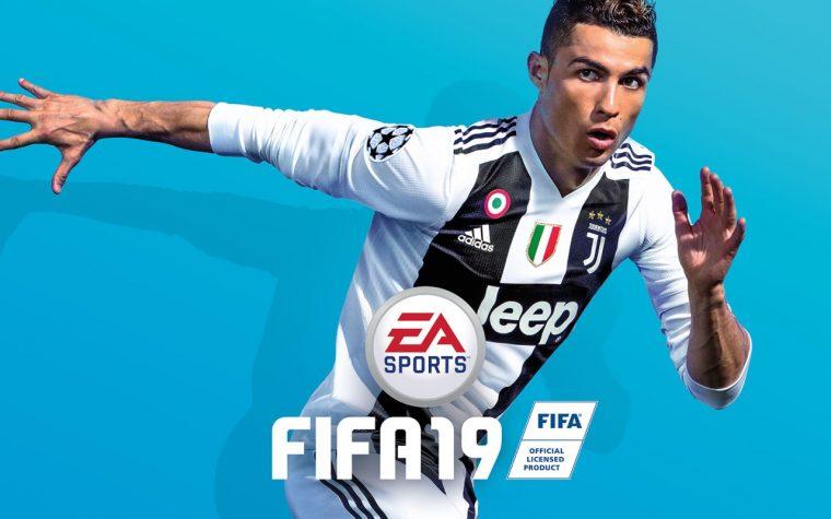 FIFA 19: pubblicati dei video gameplay della versione Nintendo Switch