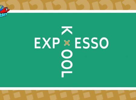 Super Mario Odyssey: mostrata la quindicesima foto indizio, scovabile nel Regno della City
