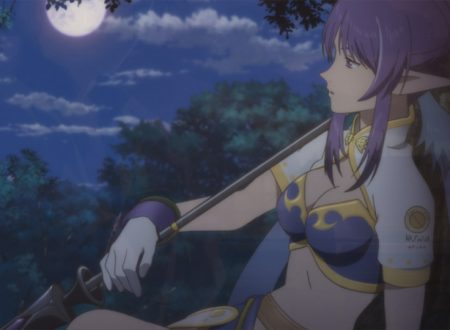 Tales of Vesperia: Definitive Edition, pubblicato un trailer giapponese e nuovi screenshots