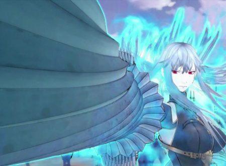 Valkyria Chronicles: pubblicati dei nuovi screenshots della versione Nintendo Switch