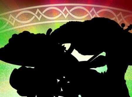 Fire Emblem Heroes: nuovi eroi dal 18 dicembre e aggiornamento per le Mappe speciali: Lotta di Potere