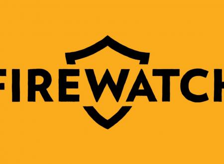 Firewatch: il celebre titolo è in arrivo il 17 dicembre su Nintendo Switch