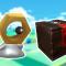 Pokèmon GO: aumento per il numero di Meltan nel pacco sorpresa verso Pokèmon Let's Go