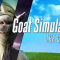 Goat Simulator: The GOATY, il titolo annunciato e disponibile a sorpresa su Nintendo Switch