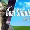Goat Simulator: The GOATY, il titolo annunciato e disponibile a sorpresa su Nintendo Switch