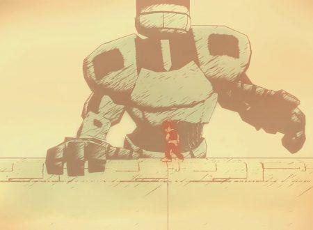 Gunman Clive HD Collection: pubblicato il trailer di lancio del titolo su Nintendo Switch