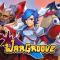Wargroove: il titolo è in arrivo il 1 febbraio sull'eShop di Nintendo Switch