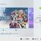 Wizard's Symphony: il titolo è ora in pre-load sui Nintendo Switch giapponesi