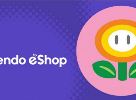 Nintendo eShop: Switch, Wii U e 3DS, le uscite settimanali del 14 febbraio 2019
