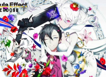 The Caligula Effect: Overdose, uno sguardo in video al titolo dai Nintendo Switch europei
