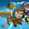Treasure Stack: il titolo è in arrivo il 1 marzo sull'eShop di Nintendo Switch
