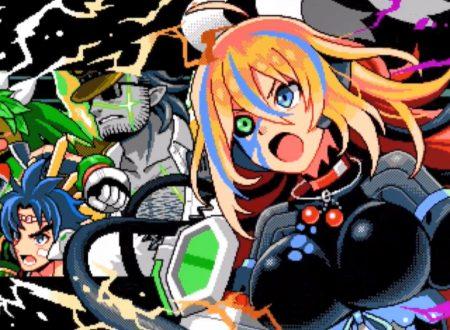 Blaster Master Zero 2: un video vi mostra come sbloccare tutti gli emblemi pilota MA e il vero finale del gioco